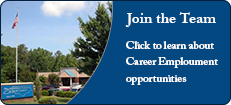Career employment opportunities at the Aluminum Company of NC