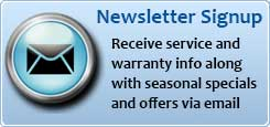 Aluminum Company of NC (AlCo) Newsletter signup
