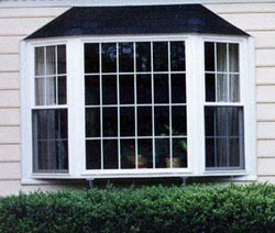 Replacement Windows Raleigh NC
